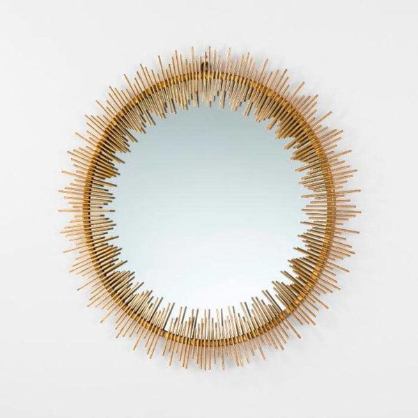 Espejo Sonret