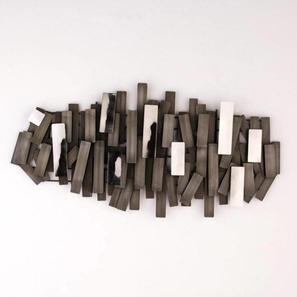 Escultura Ronet