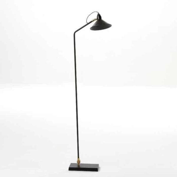 Lámpara de pie Unic