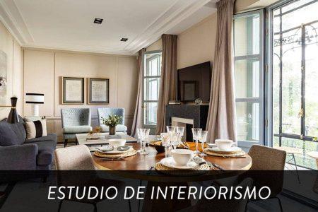 BOTON_interiorismo-min